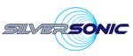 Silversonic Dive and Snorkel Great Barrier Reef Logo
