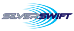 Silverswift Dive and Snorkel Great Barrier Reef Logo